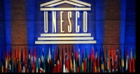 Kosovo, Serbia row over heritage before UNESCO vote